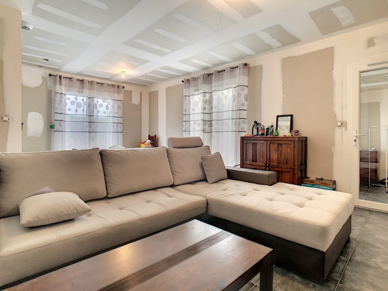 Vente maison / villa Saint didier 229000€ - Photo 4