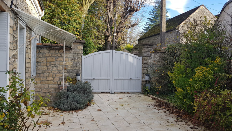 Sale house / villa Bourron-marlotte 346 500€ - Picture 5