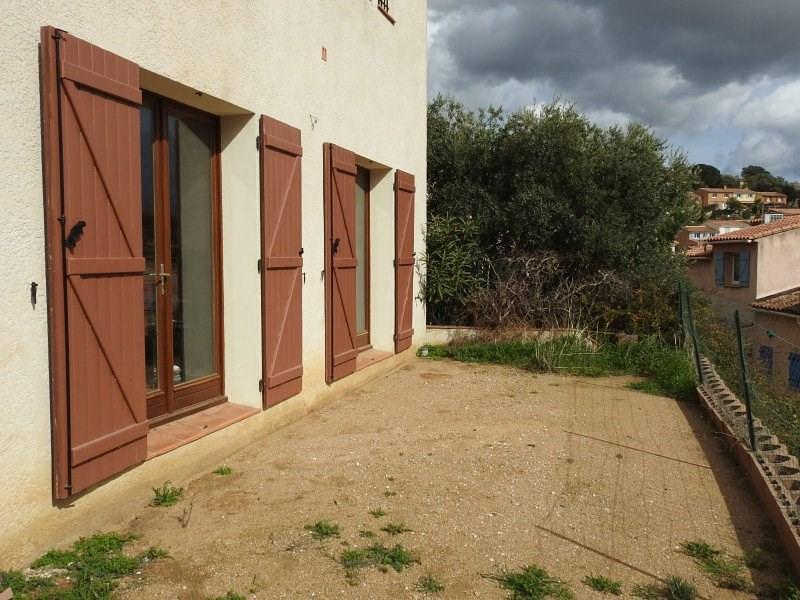 Vendita casa Bormes les mimosas 345000€ - Fotografia 8