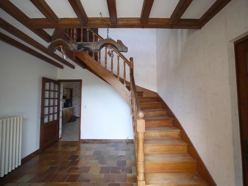 Rental house / villa Bergerac 800€ CC - Picture 2