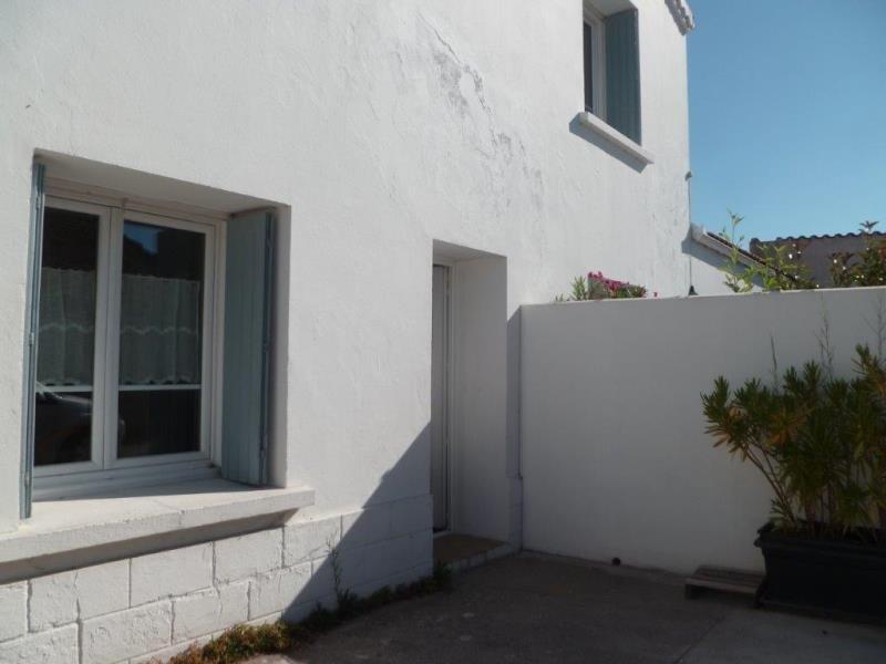 Vente maison / villa Dolus d'oleron 189000€ - Photo 15