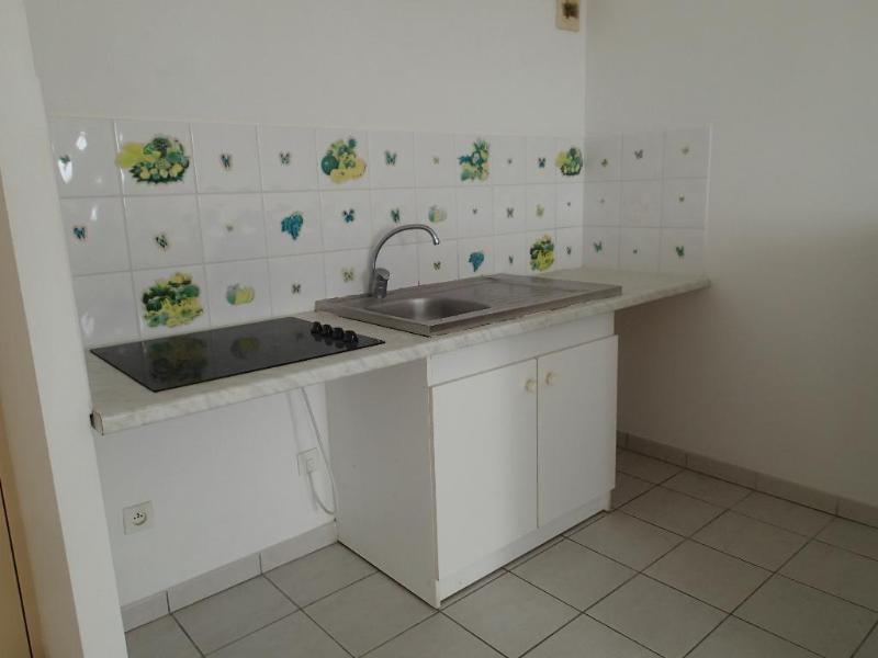 Location appartement Fort de france 618€ CC - Photo 7