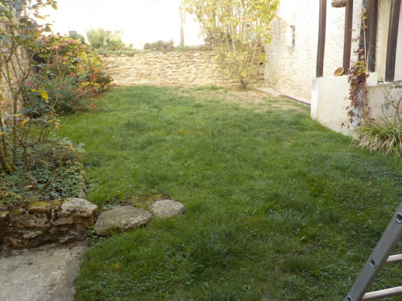 Vente maison / villa La ferte sous jouarre 204000€ - Photo 12