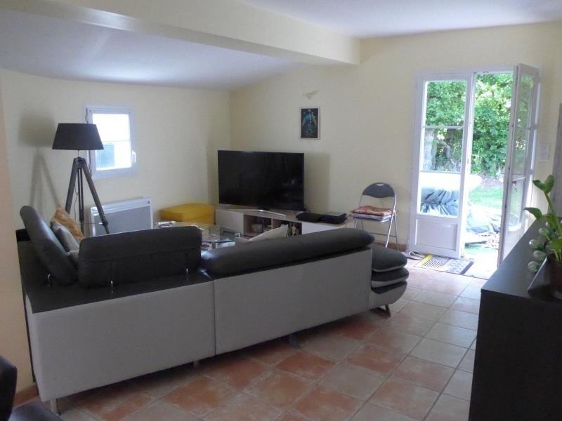 Sale house / villa Beaulieu sous la roche 149800€ - Picture 4