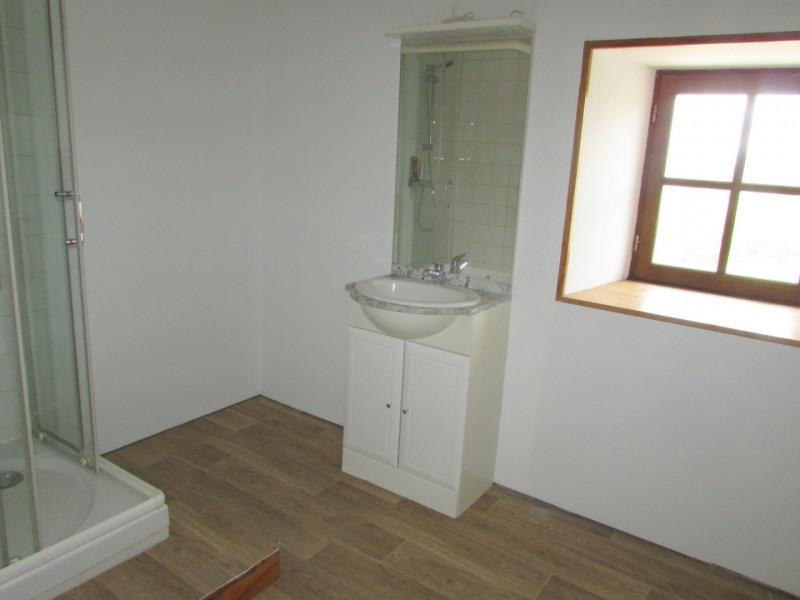 Vente maison / villa Ranville breuillaud 98100€ - Photo 19