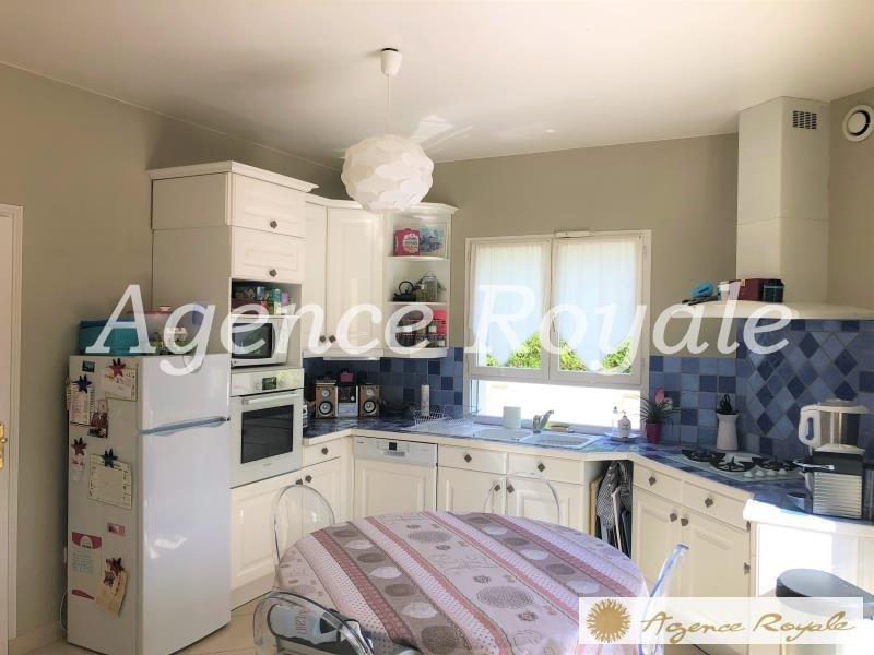 Deluxe sale house / villa Fourqueux 1130000€ - Picture 4