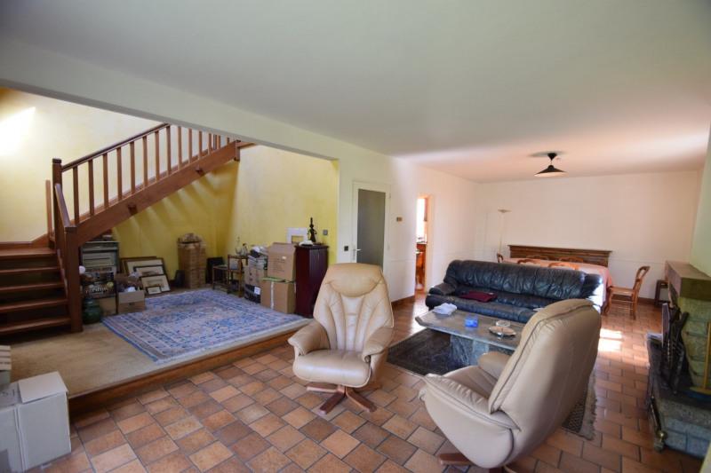 maison / villa Cametours 171000€ - Photo 5