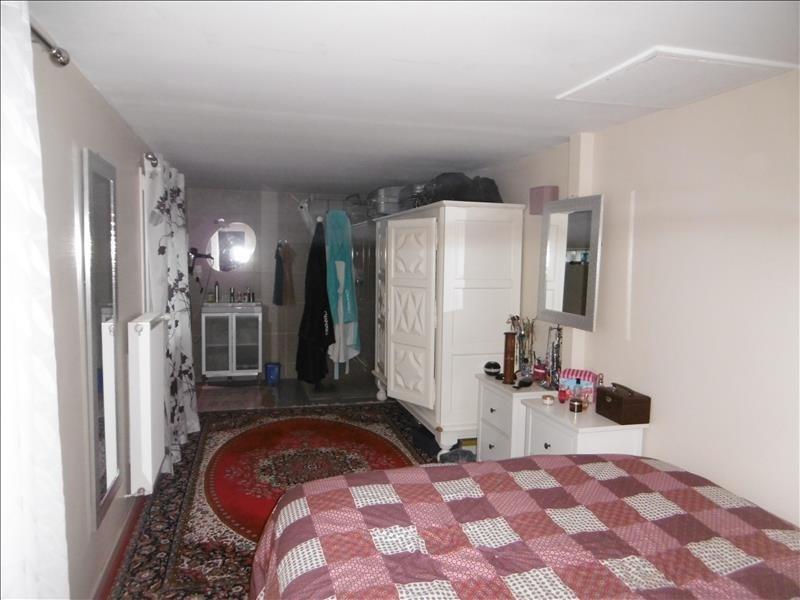 Vente maison / villa Neuvy le roi 244000€ - Photo 5