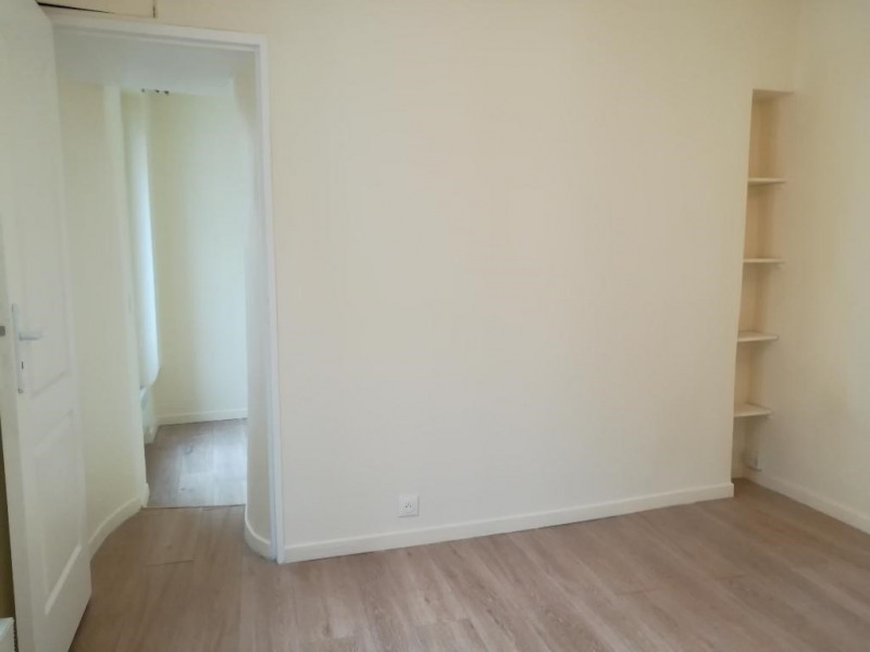 Vente appartement Paris 18ème 292 000€ - Photo 2