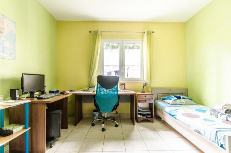 Vente maison / villa Saint pierre 312000€ - Photo 10