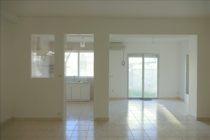 Vente maison / villa Royan 399000€ - Photo 13