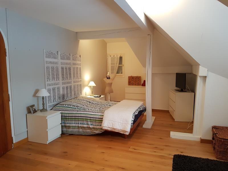 Sale house / villa Saulcy sur meurthe 275600€ - Picture 13