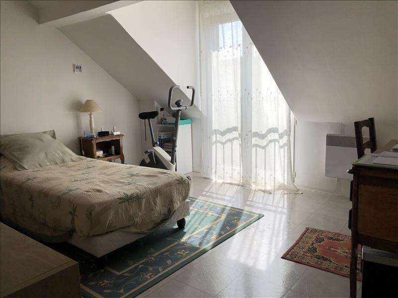 Vente maison / villa Dammarie les lys 254800€ - Photo 4