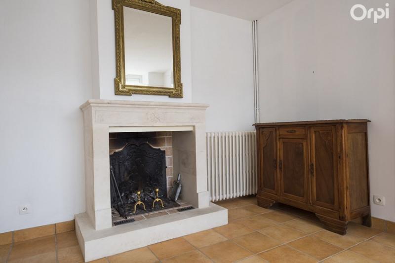 Vente maison / villa La tremblade 524500€ - Photo 5
