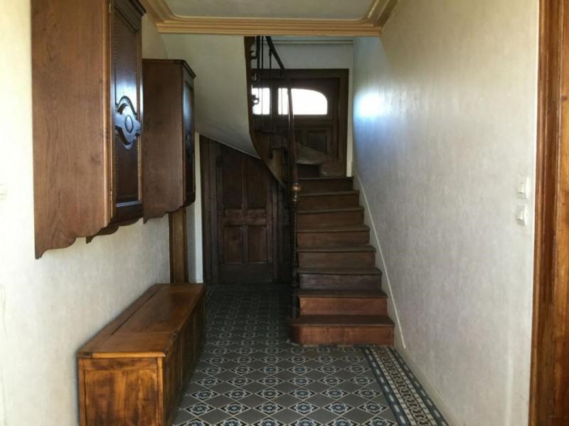 Sale house / villa Lisieux 176925€ - Picture 4