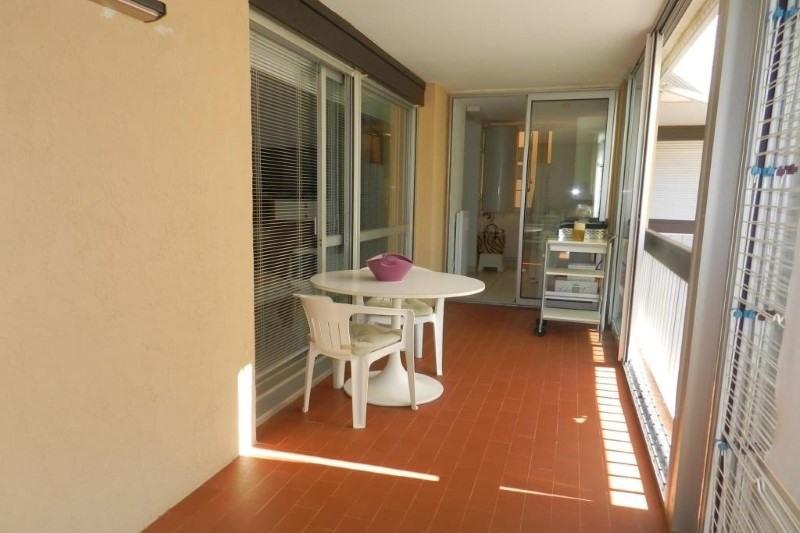 Immobile residenziali di prestigio appartamento Bormes les mimosas 600000€ - Fotografia 9