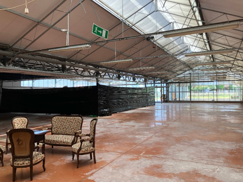 Vente local commercial Barcelonne du gers 725 000€ - Photo 3