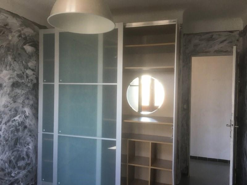 Vente appartement Arles 197000€ - Photo 7