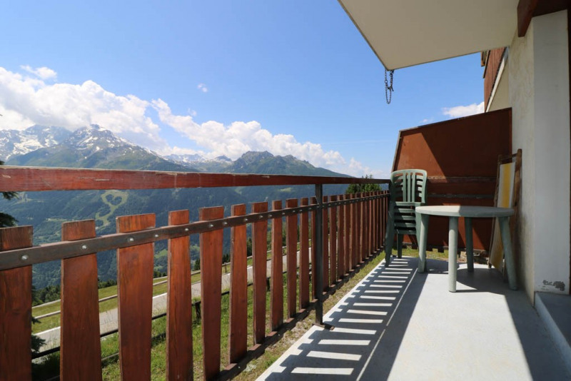 Sale apartment La rosière 230 000€ - Picture 5