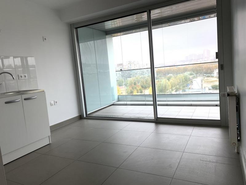 Rental apartment Boulogne-billancourt 2702€ CC - Picture 8