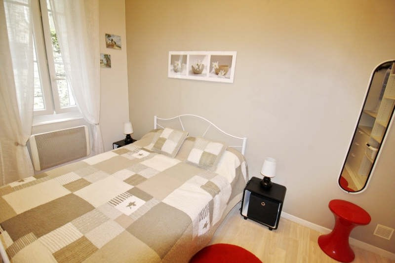 Sale apartment Biarritz 245000€ - Picture 2