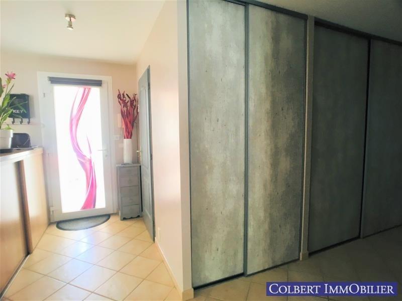 Verkauf haus Montigny la resle 235000€ - Fotografie 7