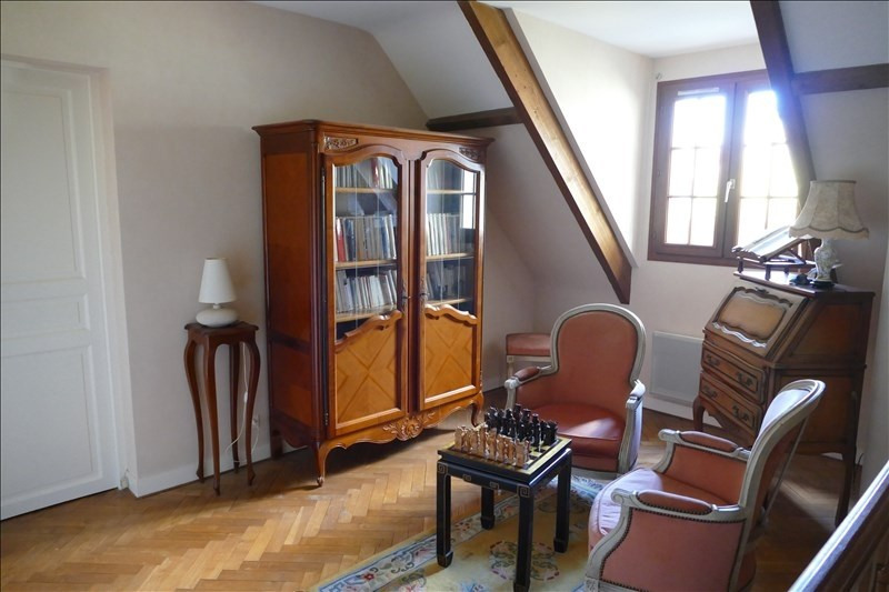 Vente maison / villa Verrieres le buisson 685 000€ - Photo 8