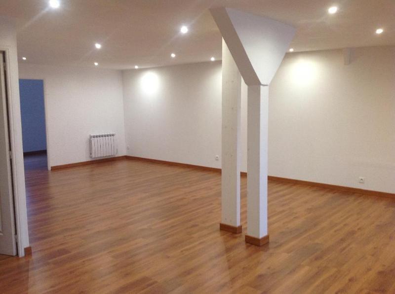 Location appartement Saint-omer 605€ CC - Photo 2