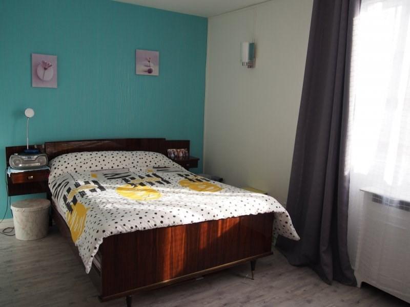 Revenda apartamento Maisons alfort 325000€ - Fotografia 6