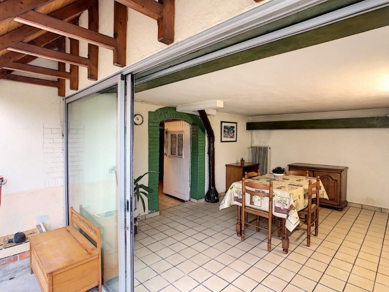 Vente maison / villa Montluçon 88000€ - Photo 10