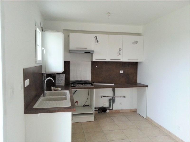Vente maison / villa Compiegne 147000€ - Photo 4