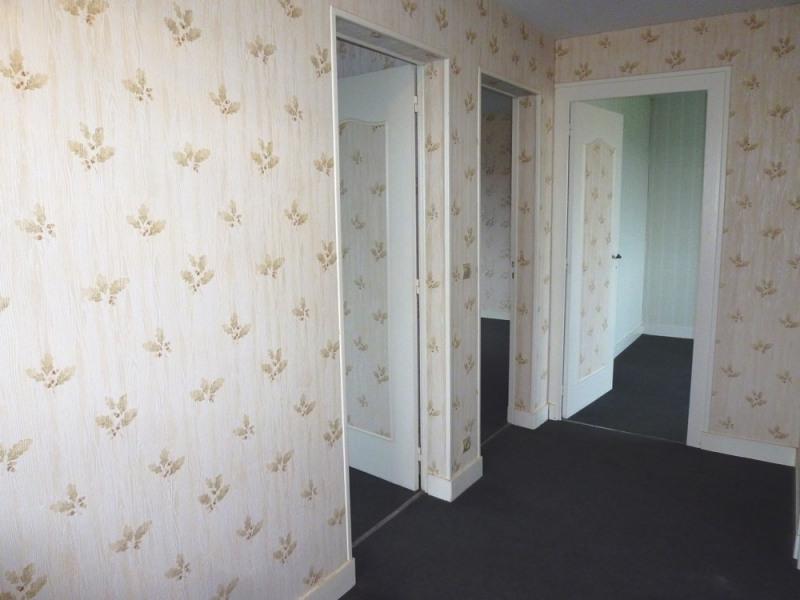Venta  casa Ars 180200€ - Fotografía 8