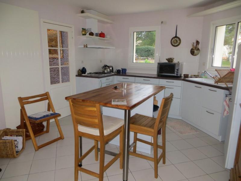 Vente maison / villa La baule 472500€ - Photo 7