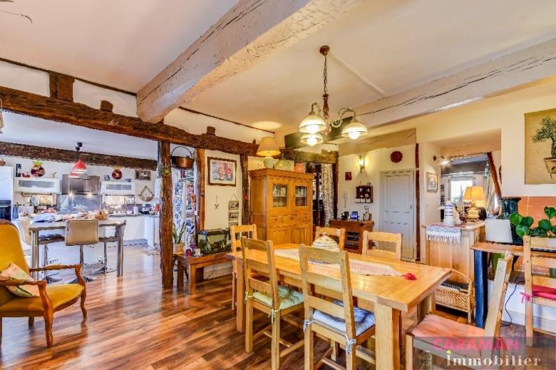Venta  casa Puylaurens 319000€ - Fotografía 3