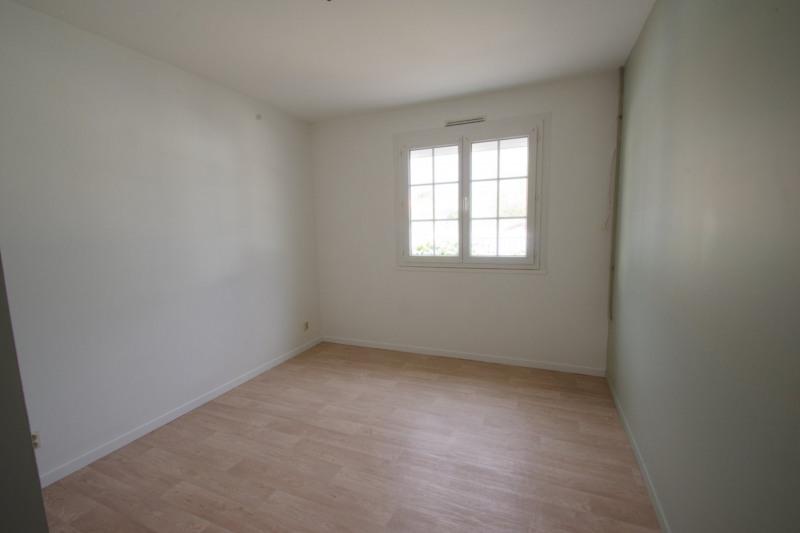 Revenda casa Salles sur mer 338000€ - Fotografia 7