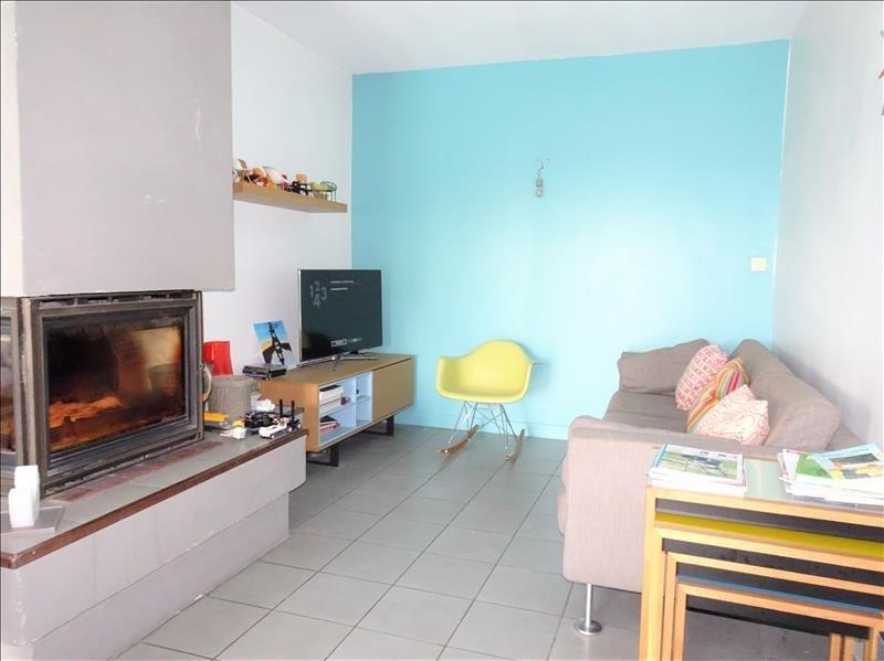 Vente maison / villa Aussonne 334900€ - Photo 6