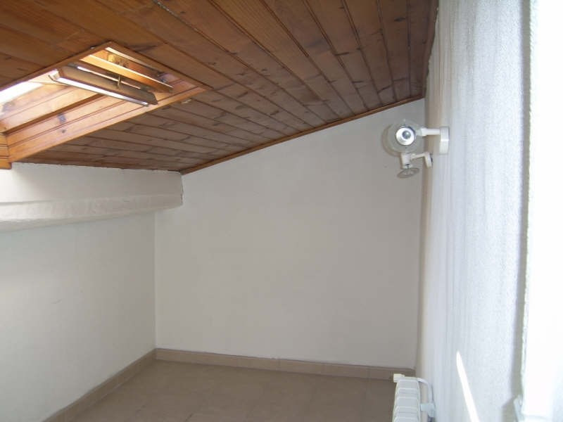 Location appartement Nimes 400€ CC - Photo 7