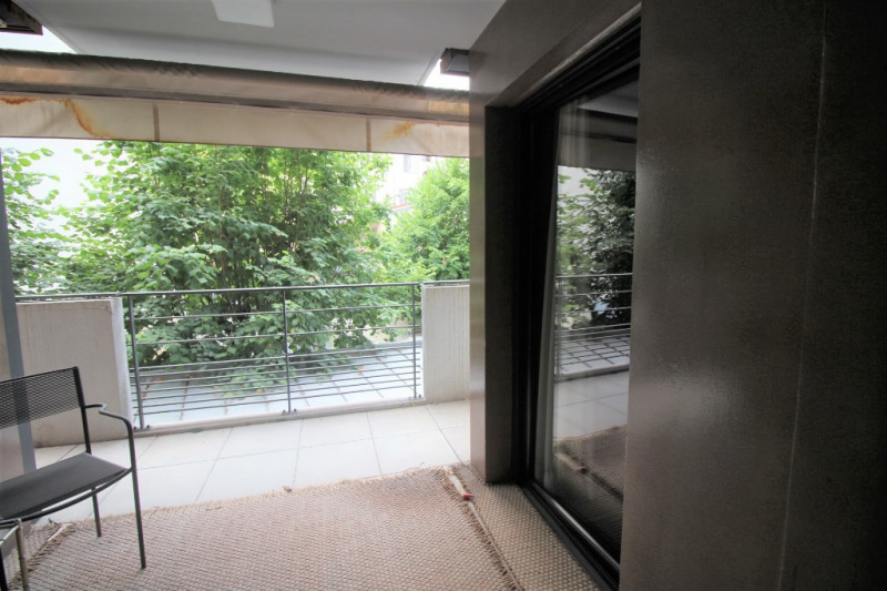 Vente appartement Nice 370 000€ - Photo 8