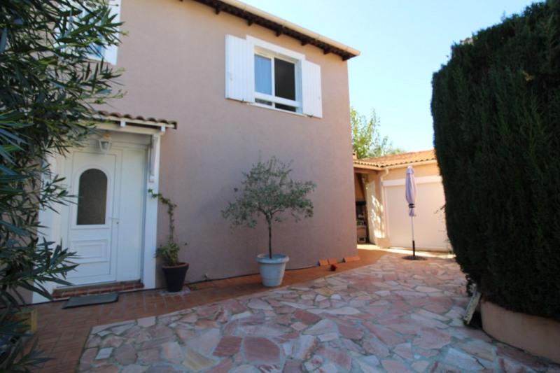 Vendita casa Hyeres 390000€ - Fotografia 2