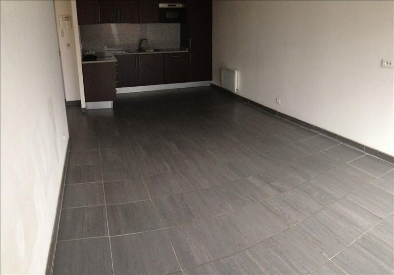 Rental apartment Meaux 790€ CC - Picture 2
