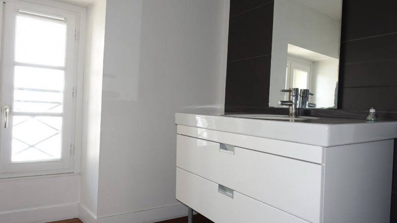 Vente appartement La rochelle 281 000€ - Photo 6
