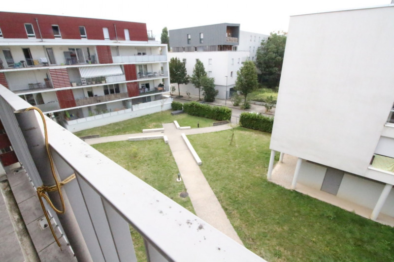 Vente appartement Grenoble 168 000€ - Photo 13