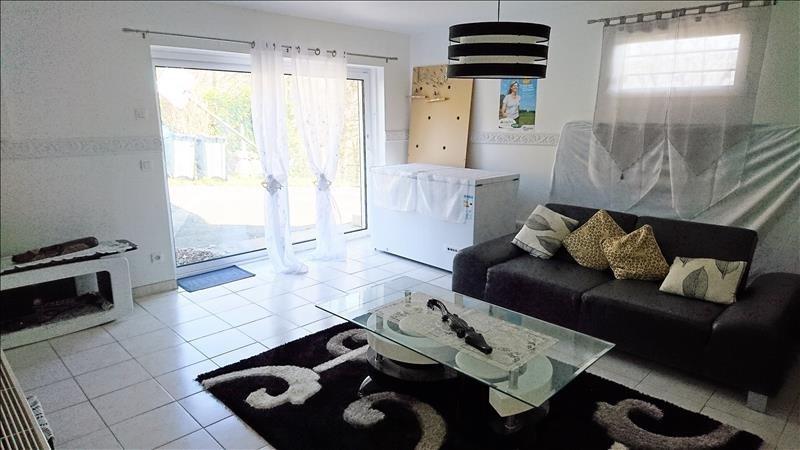 Vente maison / villa La ferte sous jouarre 323000€ - Photo 5