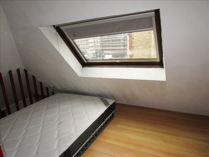 Vente appartement Le vesinet 200 000€ - Photo 6
