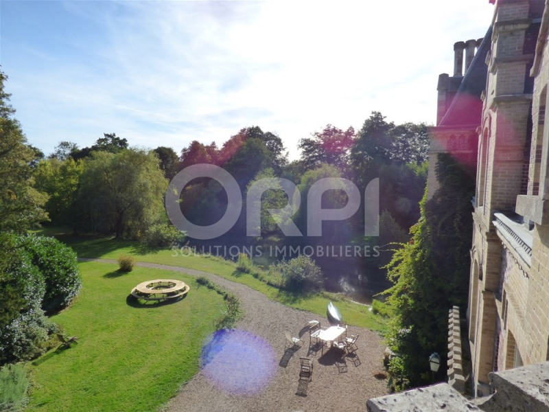 Deluxe sale chateau Saint-clair-sur-epte 1365000€ - Picture 7