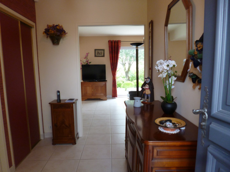 Location vacances maison / villa Vaux-sur-mer 1742€ - Photo 3
