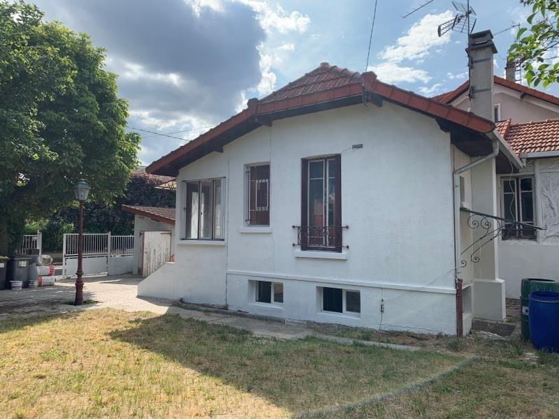 Venta  casa Livry gargan 288000€ - Fotografía 1