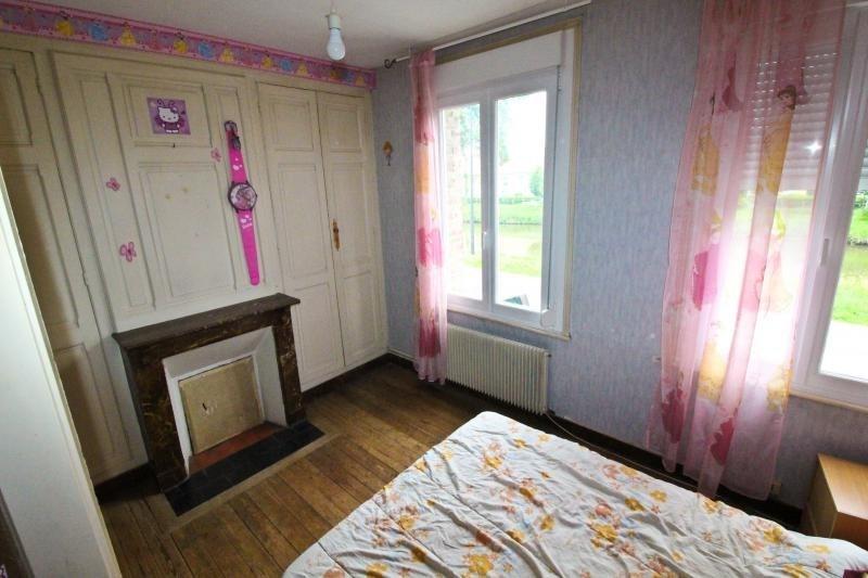 Sale house / villa Abbeville 110000€ - Picture 6