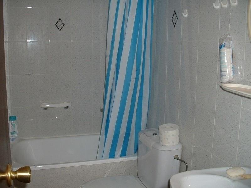 Location vacances appartement Roses santa-margarita 552€ - Photo 7