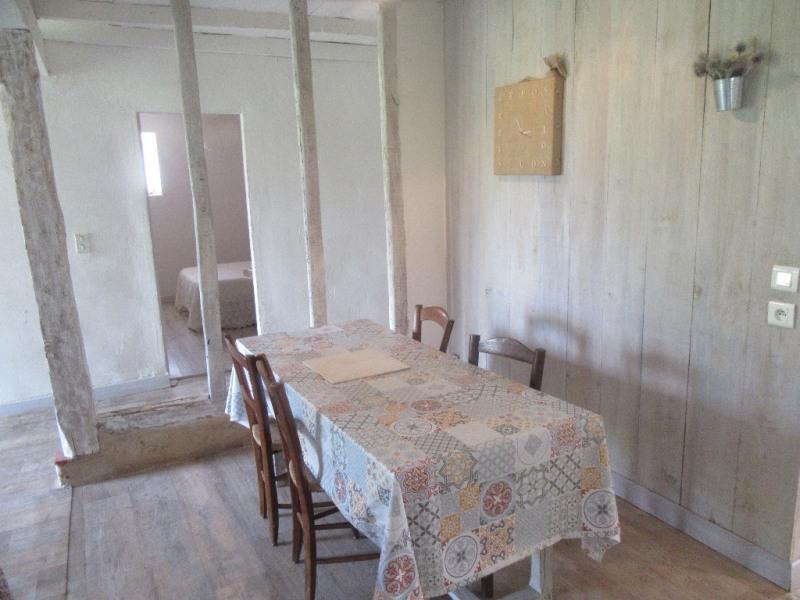 Investment property house / villa Aire sur l adour 140000€ - Picture 13